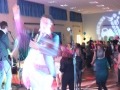 hawkesyard-estate-rugeley-wedding-band
