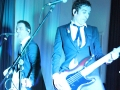 moor-hall-four-oaks-sutton-coldfield-wedding-band