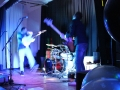 oak-farm-hotel-cannock-wedding-band