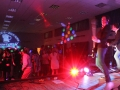 packington-moor-lichfield-wedding-band