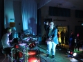 swinfen-hall-hotel-lichfield-wedding-band