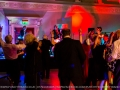 rotary-club-international-60th-anniversary-celebration-ball-10
