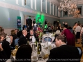 rotary-club-international-60th-anniversary-celebration-ball-4