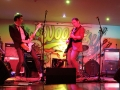 punch-the-air-awesome-party-band-staffordshire-6