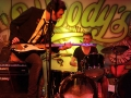punch-the-air-guitar-live-party-band-stafford-4