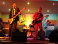 punch-the-air-guitar-party-band-hednesford-3