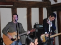 sutton-coldfield-wedding-band-13