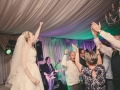 live-wedding-band-brownhills