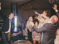live-wedding-band-burntwood