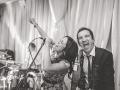 live-wedding-band-longdon