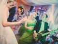 live-wedding-band-pelsall