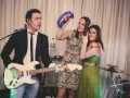 live-wedding-band-shenstone