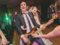 live-wedding-band-weeford
