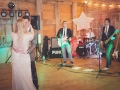 birmingham-wedding-band
