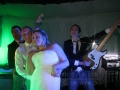 lichfield-wedding-band