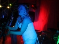 nuneaton-wedding-band