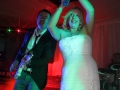 sutton-coldfield-wedding-band