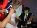tamworth-wedding-band