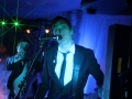 walsall-wedding-band