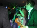 west-midlands-wedding-band