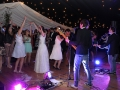 live-wedding-band
