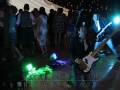 punch-the-air-berwick-upon-tweed-wedding-band