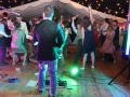 punch-the-air-lichfield-wedding-band