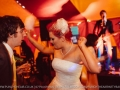 darley-dale-live-wedding-band-12
