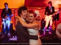 darley-dale-live-wedding-band-15