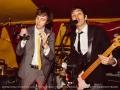 darley-dale-live-wedding-band-4