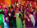 live-party-band-derbyshire
