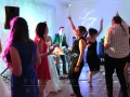 hawkesyard-estate-live-band-for-a-wedding-rugeley