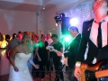 hawkesyard-estate-live-party-band-for-wedding-rugeley