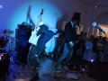 hawkesyard-estate-party-band-for-wedding-rugeley