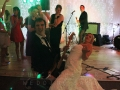 hawkesyard-estate-rugeley-lesbian-wedding-band
