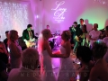 hawkesyard-estate-rugeley-lesbian-wedding-live-band