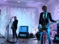 hawkesyard-estate-rugeley-lesbian-wedding-rock-live-band