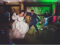 cheshire-wedding-25th-july-2015-1