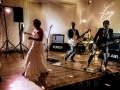 gay-wedding-live-party-band-hawkesyard-estate