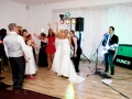 gay-wedding-live-party-band-midlands