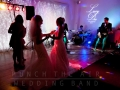 gay-wedding-live-party-band