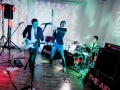 lesbian-wedding-live-party-band-midlands