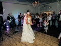 lesbian-wedding-live-party-band-rugeley