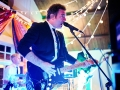 birmingham-live-wedding-band