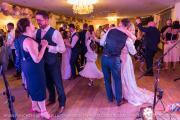 Alfreton-Derbyshire-Wedding-Band