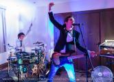 Alfreton-Wedding-Band