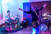 Bassist-Singer-Drummer-Wedding-Band