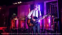Andrew-Starkey-Lichfield-Musician