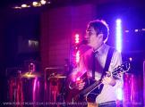 Andy-Starkey-Musician