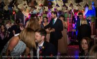 Ashbourne-Wedding-Band
